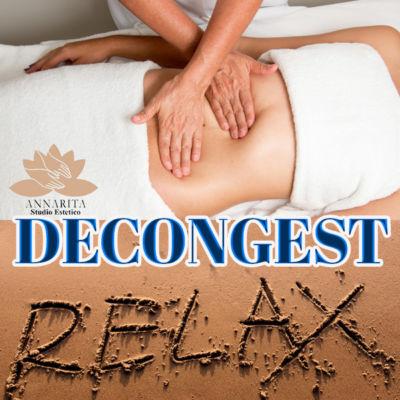 decongest