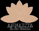 Annarita Studio Estetico